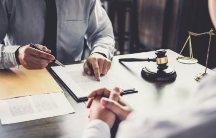 Clause de non concurrence : que faire si mon employeur ne verse pas l'indemnité ?