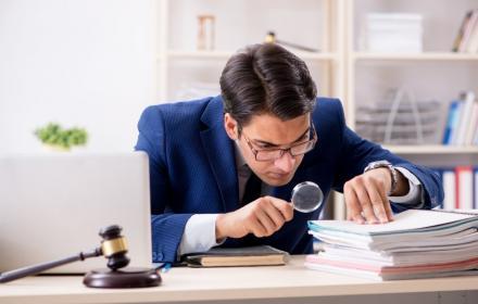 Heures supplémentaires : la preuve facilitée par la Cour de cassation