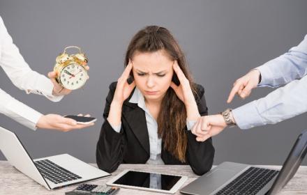 Burn out : pourquoi le faire reconnaitre en maladie professionnelle?